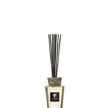 Baobab Diffusor PLATINUM Luxury Mini, 500ml