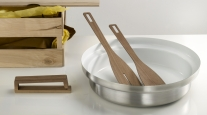 knIndustrie - Beyond Basic - Pasta Set